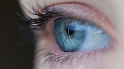 Nowość w gabinecie: jonoforeza i terapia wzrokowa